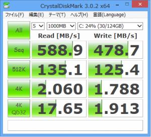 ASR7_6_1000.png