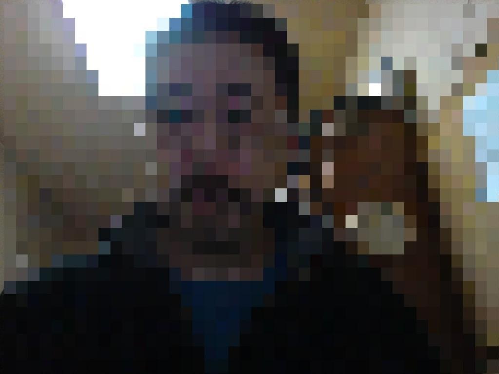 WIN_20140321_14152800.jpg