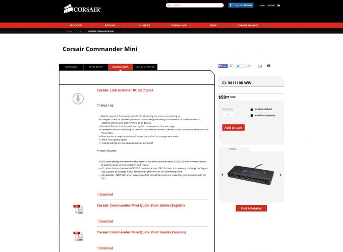 www.corsair.com screen capture 2015-04-22_13-30-59