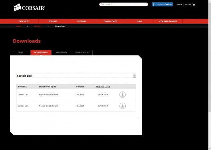 www.corsair.com screen capture 2015-04-23_11-28-18