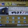 AcBel R9 900W