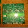 DAC8741-2 (SHORT)
