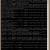 IFrameworkView はちんぷんかんぷんで、64bitはさらにだよ